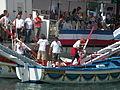 Stlouis2005 8.jpg