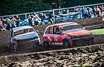 Stockcar - Werner Rennen 2018 03.jpg
