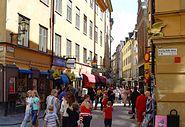 Stockholm-Gamla Stan-2