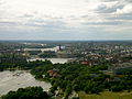 Stockholm from above2.JPG