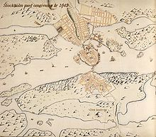 datingsida stockholm city karta