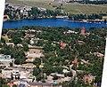 Stockholms innerstad - KMB - 16001000290344.jpg