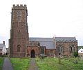 Stogumber church.jpg