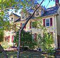 Stokes-Lee House 05.jpg