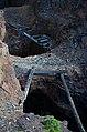 Stollbergs gruvfält - KMB - 16001000197472.jpg