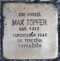 Stolperstein für Max Töpfer.jpg