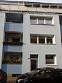Stolpersteine Köln, Wohnhaus Samariter Straße 4.jpg