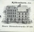 Store Strandstræde 3 advertisement.png