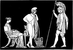 Story of the Iliad-Church-1892-0105.jpg