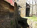 Stover Myers Mill.JPG
