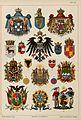 Ströhl Heraldischer Atlas t51 3.jpg