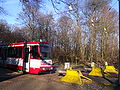 Straßenbahn Linie 901 Duisburg Zoo 2.JPG