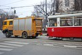 Straßenbahnstörung Währinger Straße 2008-01 8.jpg
