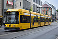 Straßenbahnwagen 2581 Dresden (2).jpg