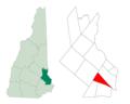 Strafford-Madbury-NH.png