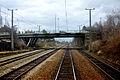 Stranzenbergbrücke B134201.JPG