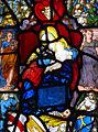Strasbourg-Vitrail avec Vierge à l'Enfant et deux anges.jpg