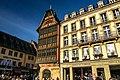 Strasbourg (46685273622).jpg