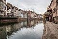 Strasbourg - France (10 of 10) (37841035774).jpg