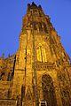 Strasbourg - panoramio (131).jpg