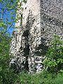 Strassberg Turmfuss.jpg