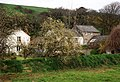 Stratton and Bude, Hele Mill - geograph.org.uk - 105064.jpg