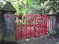 Strawberry Field, Liverpool, England (9).JPG