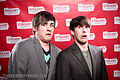 Streamy Awards Photo 1182 (4513943738).jpg