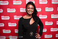 Streamy Awards Photo 1304 (4513297729).jpg