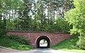 Strecke46-Rupboden.jpg