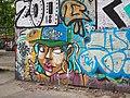 Street-art raw-berlin 02.jpg