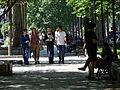 Street Scene - Tbilisi - Georgia (18276001284).jpg