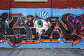 Street art in Brooklyn 06.JPG