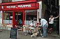 Street life Whitby Street type (70852388).jpg