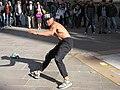 Street performer-Milan-3.jpg