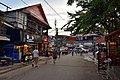 Street scene, Siem Reap, 2018 (15).jpg