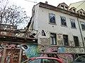 Streetart Dresden Neustadt 22.jpg