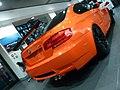 Streetcarl BmW M3 GTS (6538058659).jpg