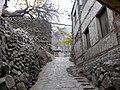 Streets of Hunza.jpg