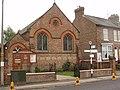 Strensall Methodist Church - geograph.org.uk - 426758.jpg