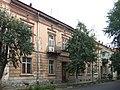 Stryi Olesnytskogo 36.jpg