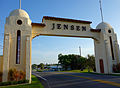 Stuart and Jensen Beach Welcome Arch.jpg