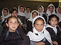Students of Ashaqan Arefan School in Kabul.jpg