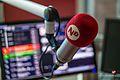 Studio N1 Radio.jpg