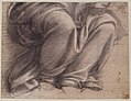 Study of Drapery over the Knees of a Seated Figure. MET 1972.118.240.jpg