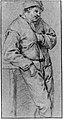 Study of a Standing Peasant MET 268528.jpg