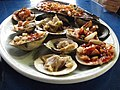 Stuffed clams.jpg