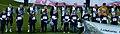 Sturm Graz 2009.jpg