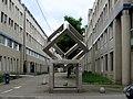 Stuttgart Lechner-13-05 021.jpg