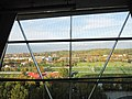 Stuttgart scenery from Mercedes-Benz Museum (5270651198).jpg
